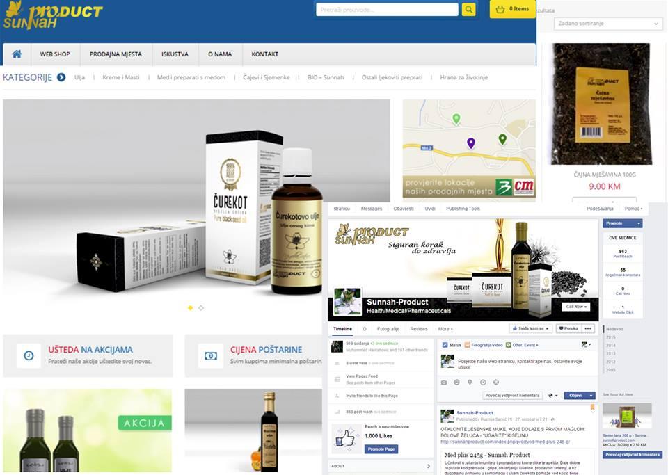 Čurekotovo ulje za vaše zdravlje